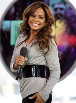 christina_milian_mtv_trl_2_big.jpg