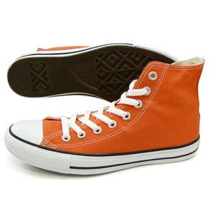 orangecounty_1b182.jpeg
