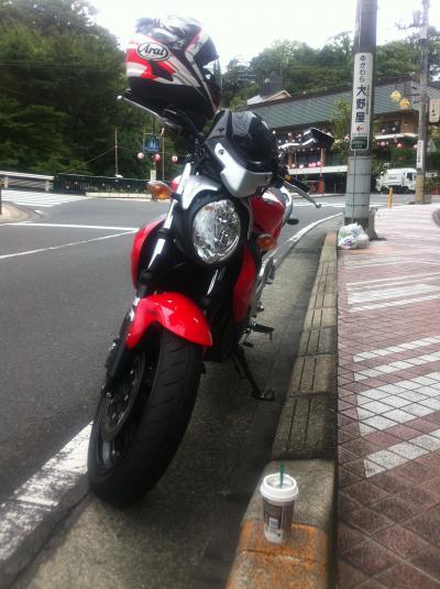 IMG_0351_convert_20110803201232.jpg