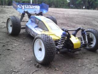 ZX501
