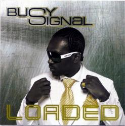 00-busy_signal-loaded-(vpcd1826)-cd-2008-proof1.jpg