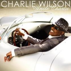 charlie wilson - Uncle_Charlie