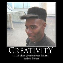 Fro-Hat.jpg