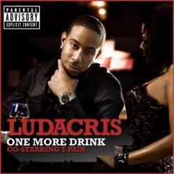 One_More_Drink_Ludacris.jpg