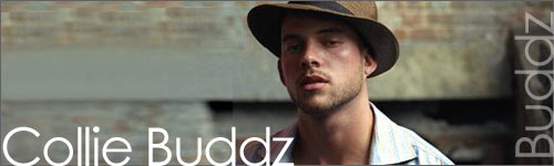 itw_collie-buddz.jpg