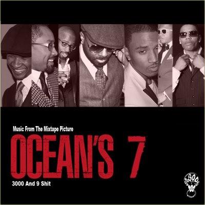 oceans7-new2.jpg