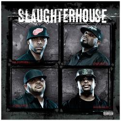 slaughter-cover.jpg
