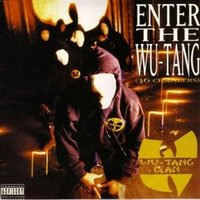 wutangclan-enterthewutang2.jpg