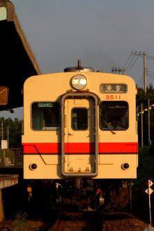 0924-6.jpg
