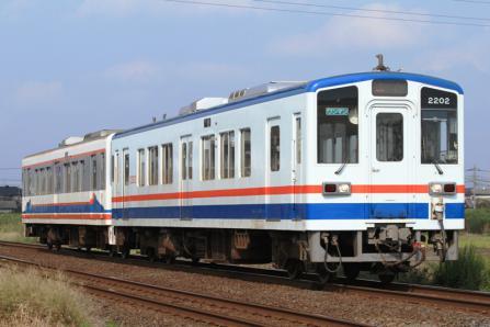 1009-82.jpg