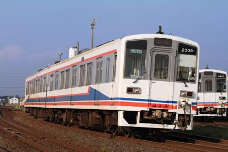 1009-83.jpg