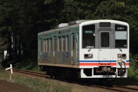 1016-1.jpg