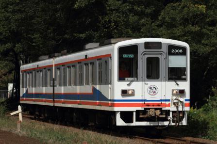 1016-3.jpg