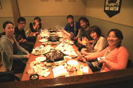 2008_07200222.jpg