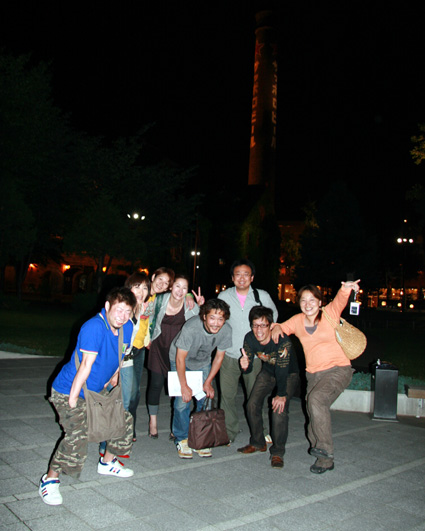 2008_07200224.jpg