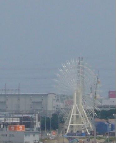 20080809ab.jpg