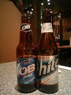 韓国ビール