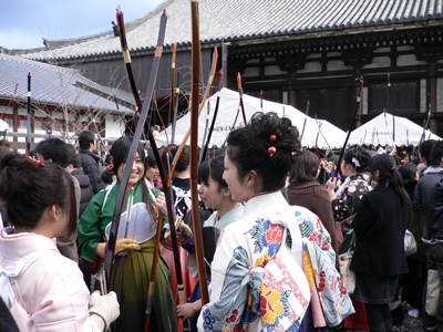 hatachi.jpg