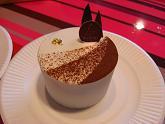 ケーキA-2