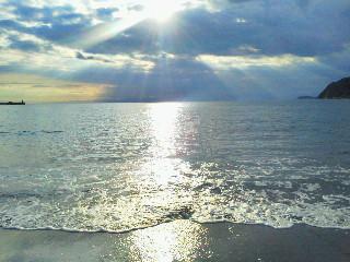 10月3日の海 037