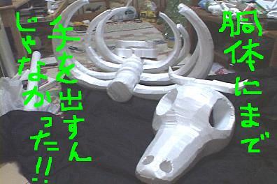牛の頭B.JPG