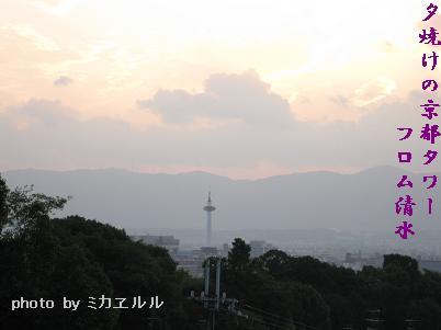 08京都散歩501