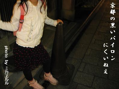 08京都散歩508