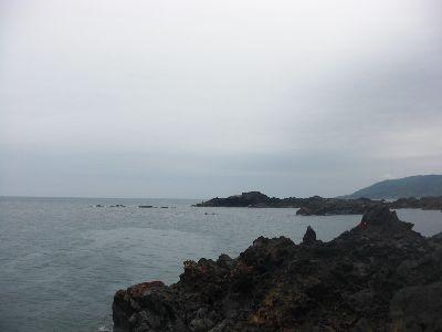 加茂 大島