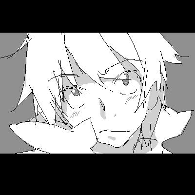 shimon-001.png