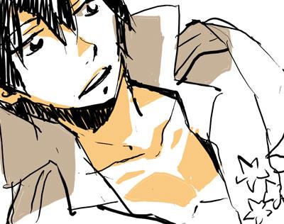 shimon-06.jpg