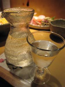 加賀鳶純米大吟醸