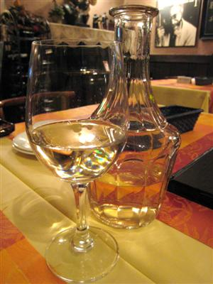 ミッシェル・マス ソーヴィニヨン・ブラン 白ワイン