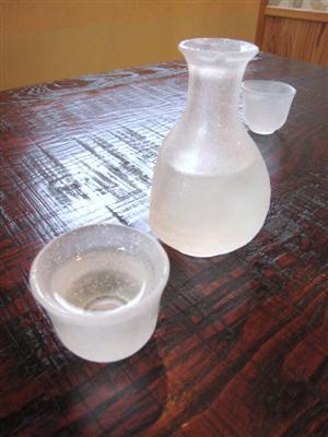 巌(いわお) 日本酒・群馬