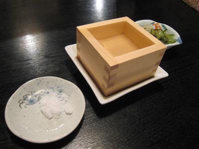 谷川岳 超辛口純米酒