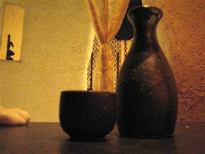 久保田(千寿)