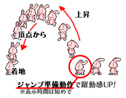 8B_アニメイメージ