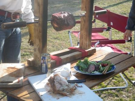 2012.3.14 肉