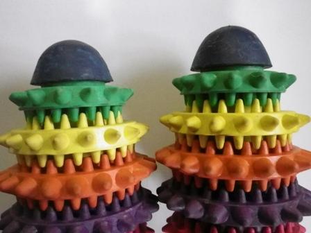 2012.3.17 おもちゃ2