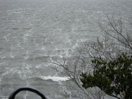 2012.3.31 浜名湖SA5