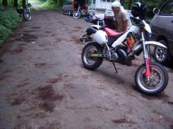 CIMG1201.jpg