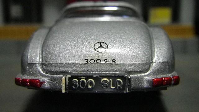 SMimgp1009.jpg