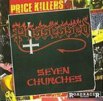 posessed_sevenchurches