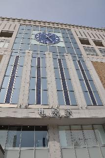 札幌03-24-09-1