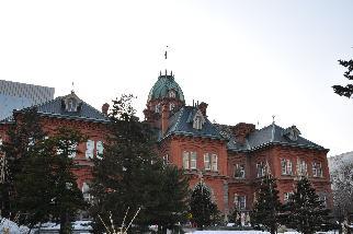札幌道庁03-30-09-3