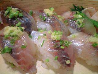 hakozushi01-05-09-2.jpg