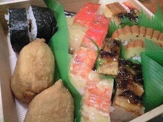 hakozushi01-05-09-4.jpg
