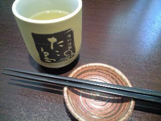 takoshima10-16-08-2.jpg