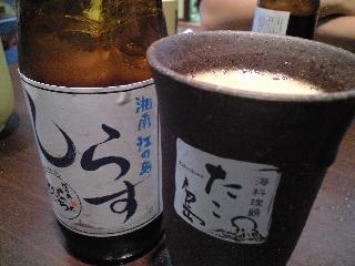 takoshima10-16-08-3.jpg