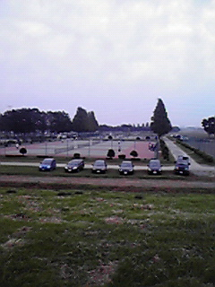20081103105429