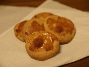 090501tamagocookie-1.jpg